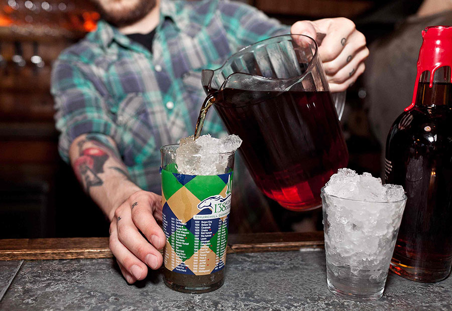 BrooklynDerby_pouring_juleps